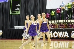 11th ISDTA Dance Competition Photo