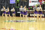 13th ISDTA Dance Competition Photo