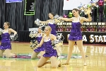 20th ISDTA Dance Competition Photo