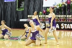 21st ISDTA Dance Competition Photo