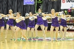 23rd ISDTA Dance Competition Photo