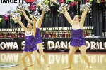28th ISDTA Dance Competition Photo