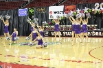 30th ISDTA Dance Competition Photo