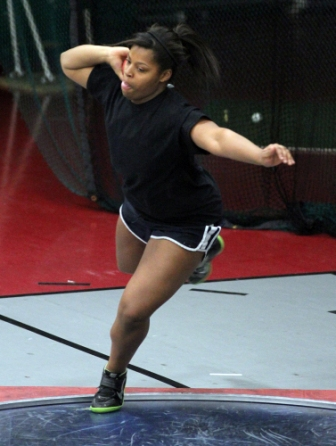 31st Throws Fest Photo