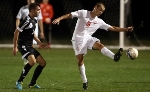 11th Men's Soccer vs. Ashford University (cont.) Photo