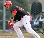 22nd Baseball vs. Mount Mercy (cont. 2) Photo