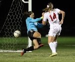 2nd Women's Soccer vs Judson Cont.2 Photo
