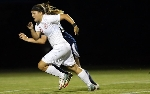 11th Women's Soccer vs Judson Cont.2 Photo
