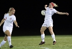 15th Women's Soccer vs Judson Cont.2 Photo
