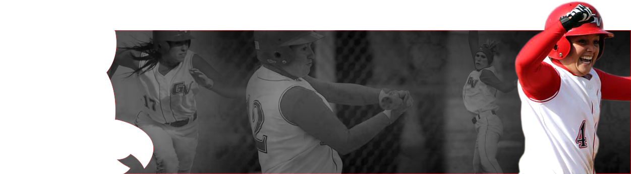 Grand View Header Image